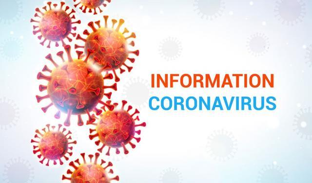info_covid2_0