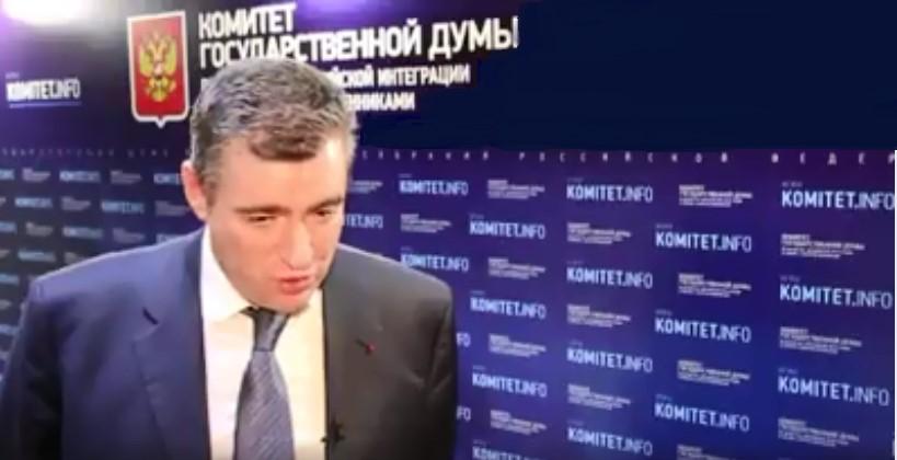 Léonide-Sloutsky-Président-du-Comité-des-Affaires-Internationales-de-la-Douma-d%u2019Etat-Russie