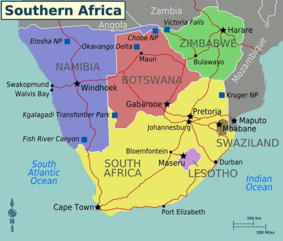 maputo-swaziland
