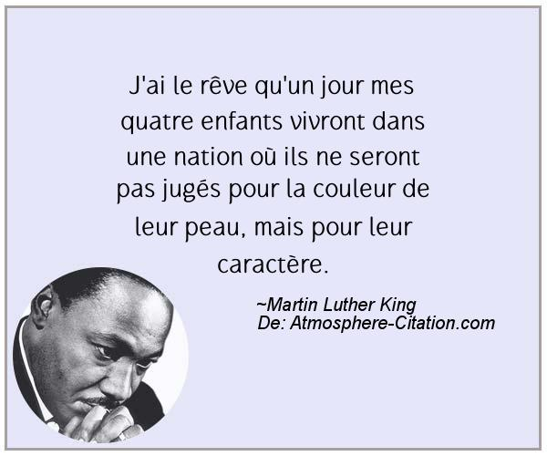 martin-luther-king-3200
