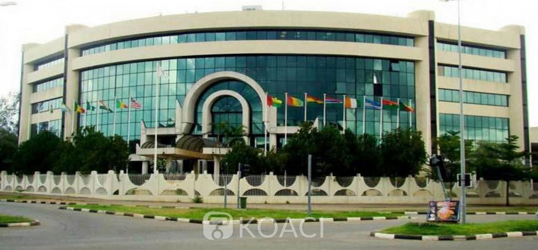 photo_1620225729Siège de la Cedeao à Abuja