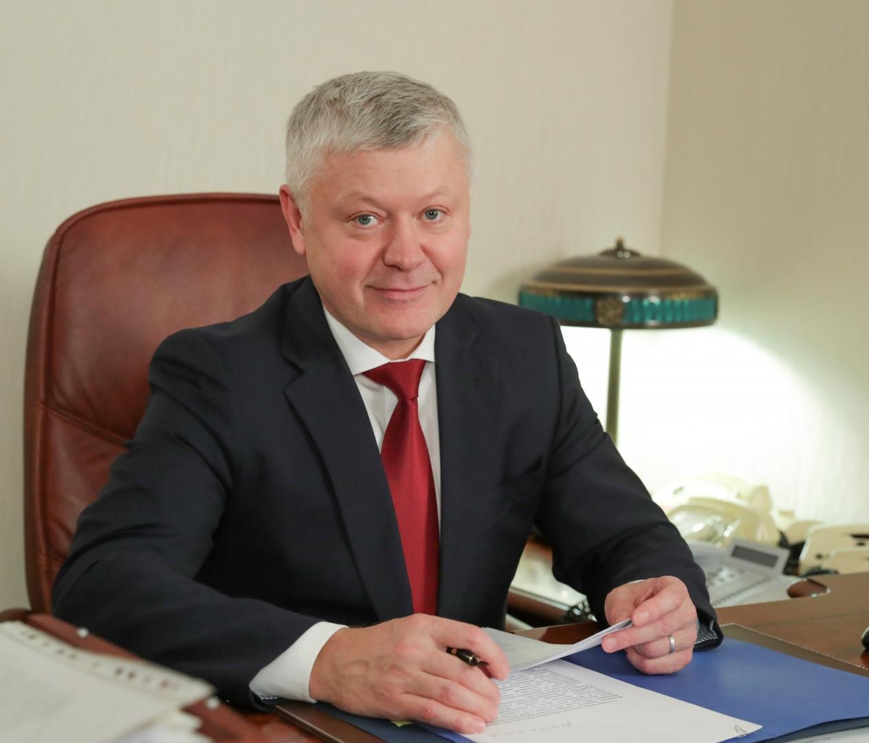 regnum_picture_15459956301004035_normalVassili Piskarev