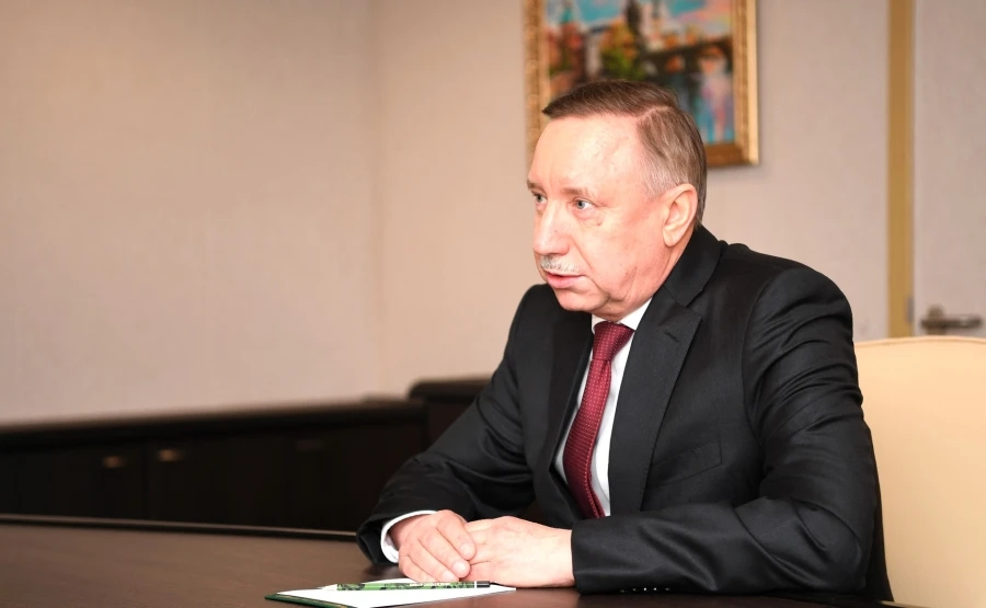 russie-3-sur-3-rencontre-avec-le-gouverneur-de-saint-petersbourg-alexander-beglov.