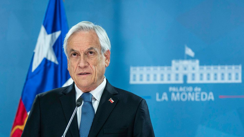 sebastian-pinera-le-president-du-chili-le-21-octobre-2019_6224492