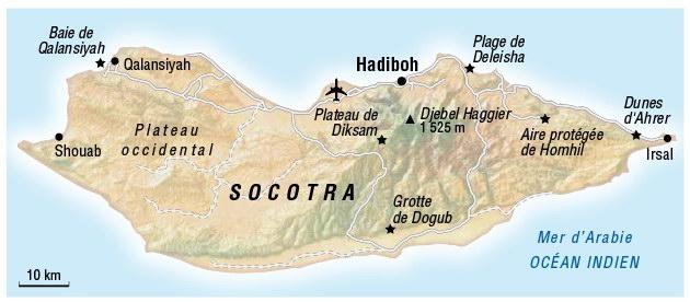 socotra12