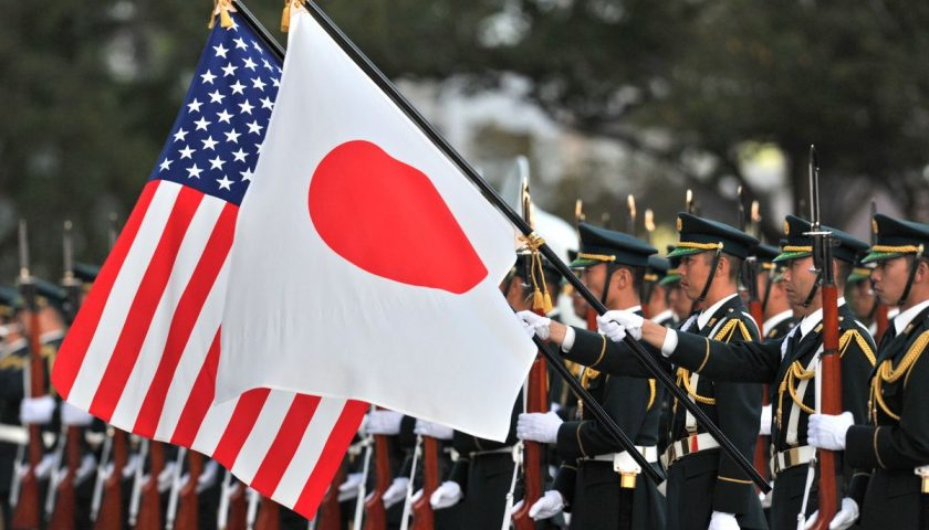 us_japan_military-840x480