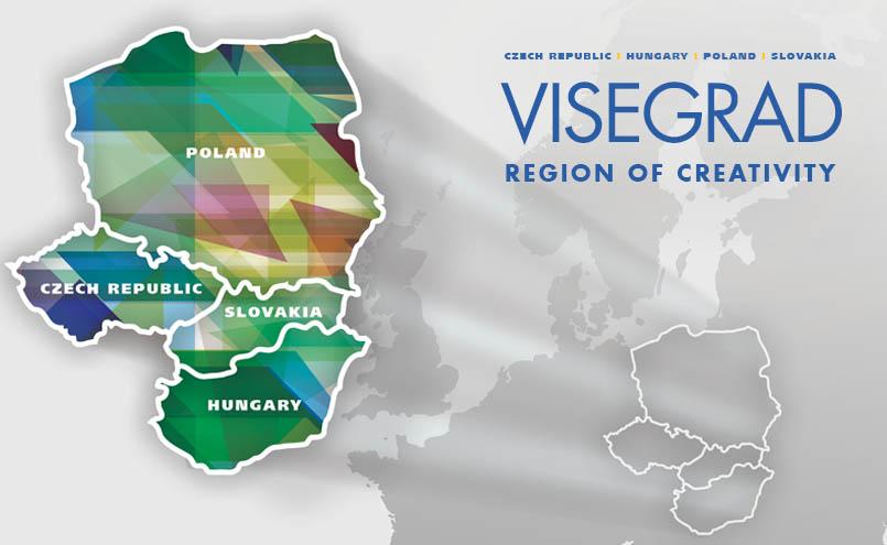 Visegrad-group