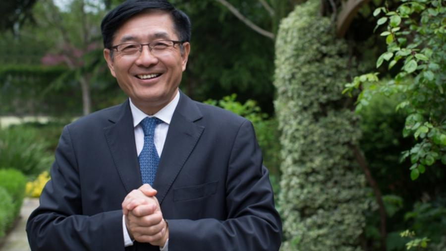 https://sansapriori.files.wordpress.com/2021/09/lenvoye-special-du-ministere-chinois-des-affaires-etrangeres-pour-les-affaires-afghanes-yue-xiaoyong-2.jpg?w=900
